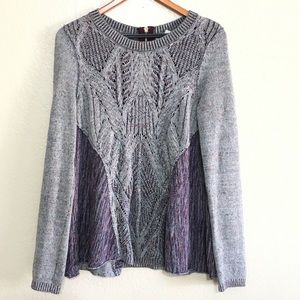 Anthropologie Moth Size S